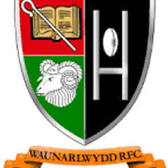 Maesteg to plan Waunarlwydd in Friendly Fixture