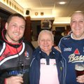 Widnes 3rds 25, Helsby 2nds 7