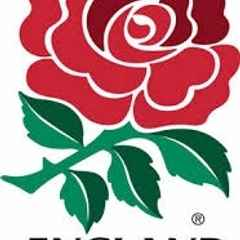 England Counties call up for Fairy!