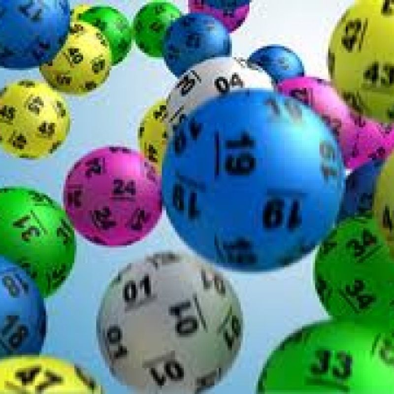 5, 6, 8, 14 - Latest Club Lotto Numbers