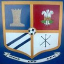 Welsh Football League Division 2