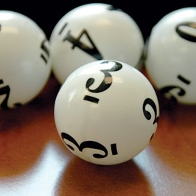 3, 6, 12, 17 - Latest Club Lotto Numbers