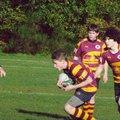 U16 Team Secure Victory against Strathaven