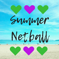 Have some netball fun this summer and get back into netball!