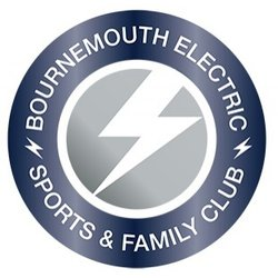 Bournemouth Electric