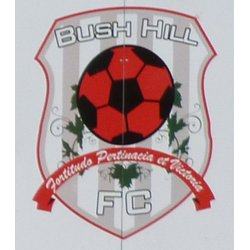 Bush Hill Res