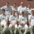2nd XI Continue Winning Start Against Kingholm