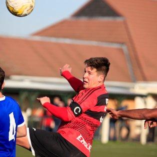 Jefferys leads sports to victory