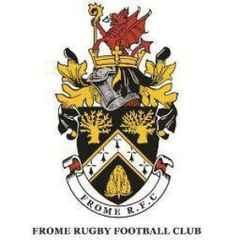 The club is saddened to announce the passing of Symon Crouch
