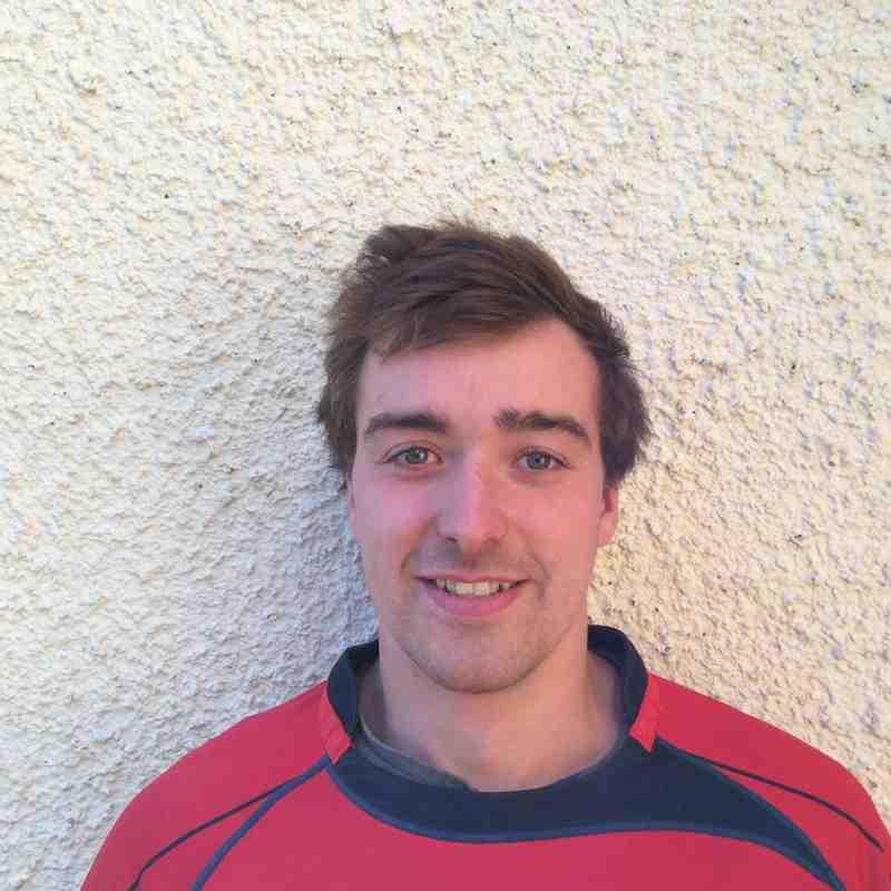 Player Profile Pics
