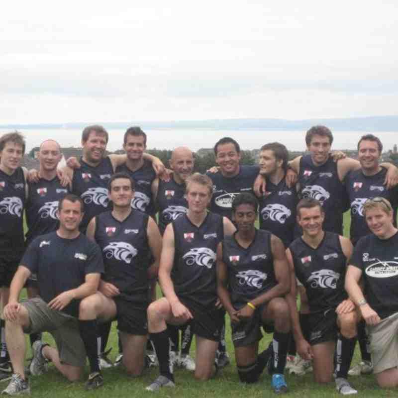 Grand Final 2010