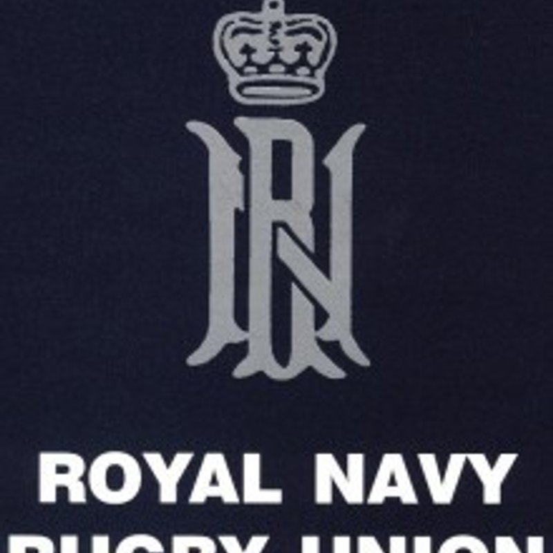 Navy cup final at The Rectory