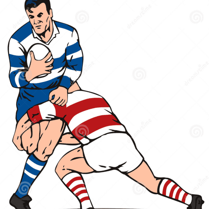 Friday night 10s at The Rectory, come and play or support.