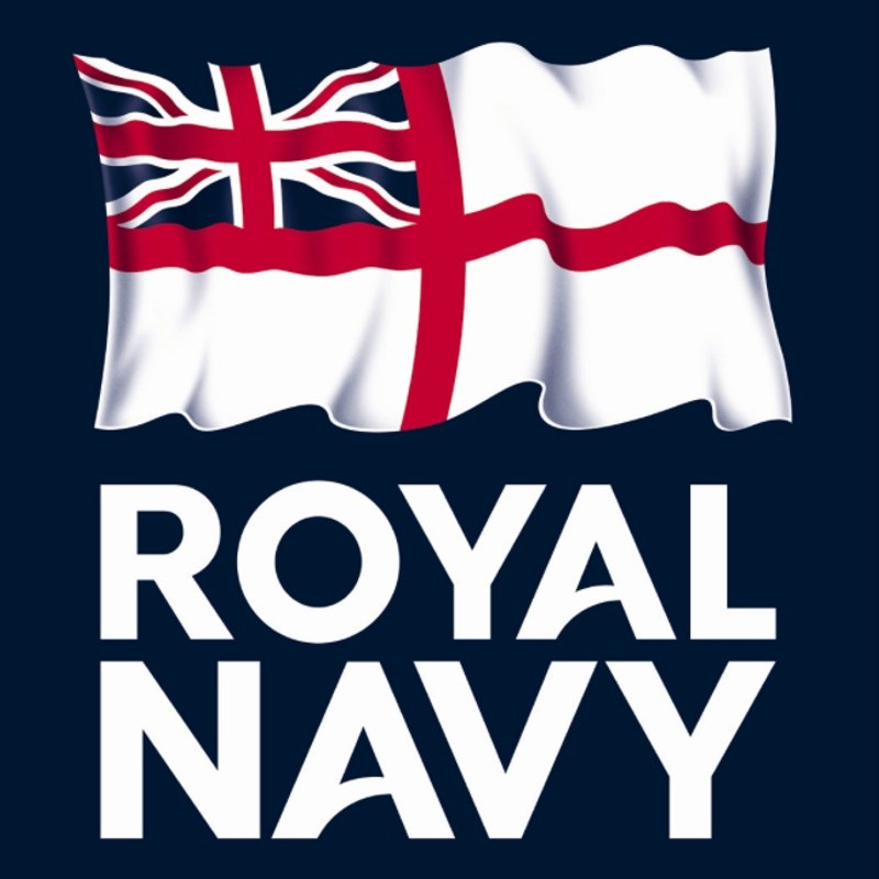 Army / Navy game tickets for club members. Twickenham 4th May 2019.