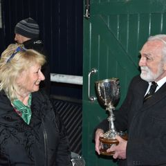 Pedrick and RNEC cup finals17