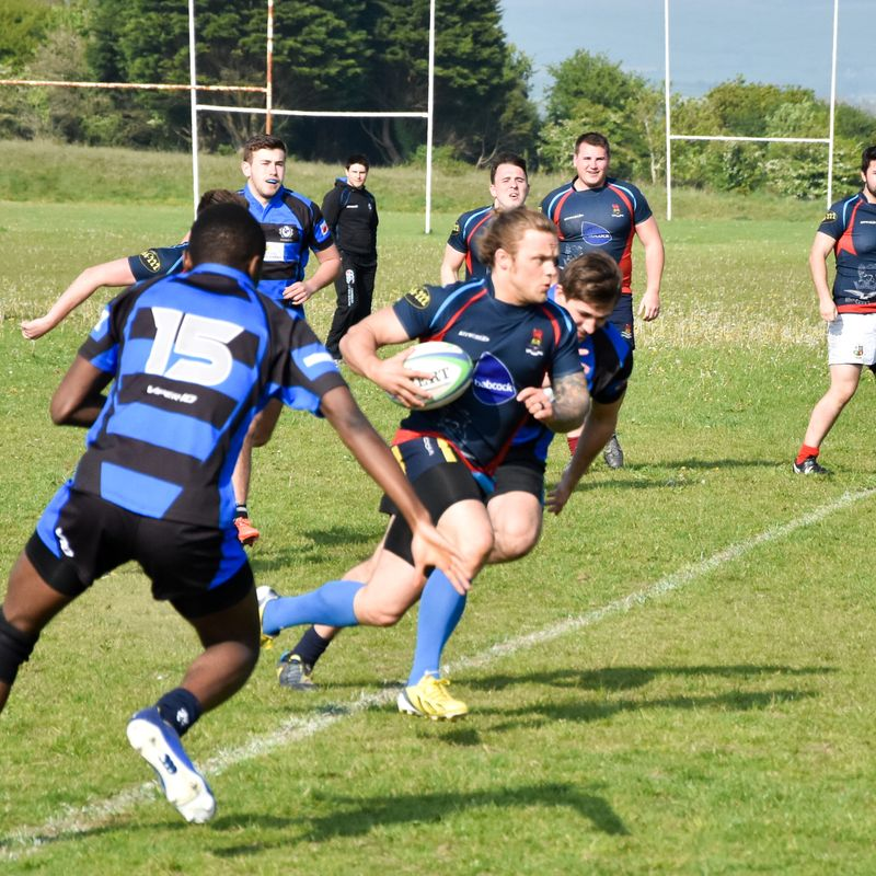 Combo Sevens Takes Place This Sunday