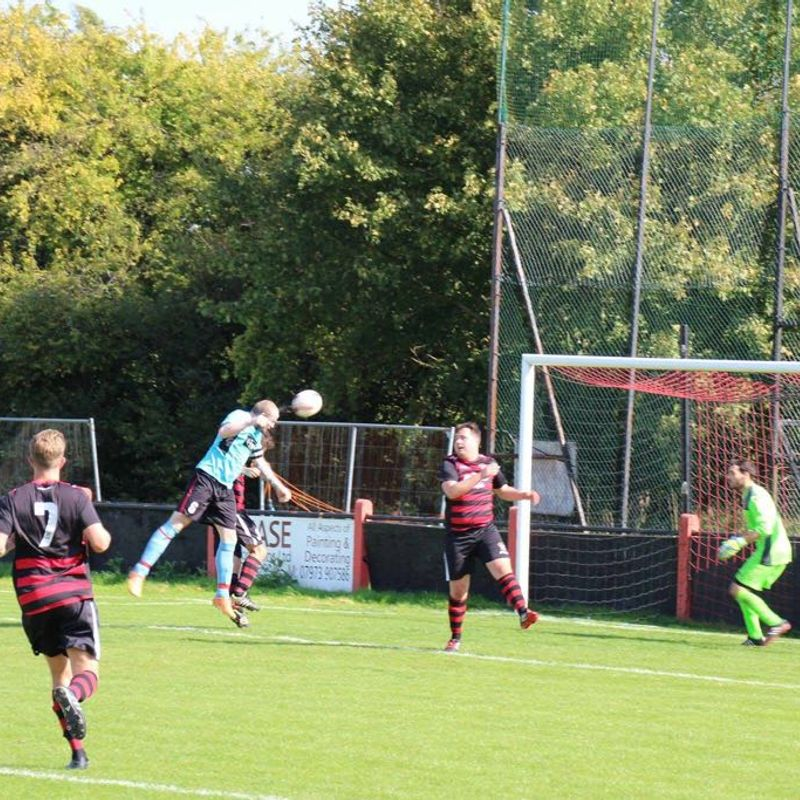 Winning weekend for all 3 Swifts adult sides