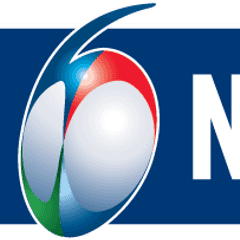 VP's RBS 6 Nations Ticket Draw