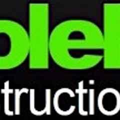 Thank You Molehill Construction Ltd