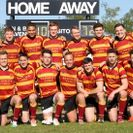 Victorious Oldfield Earn Promotion Play Off Place