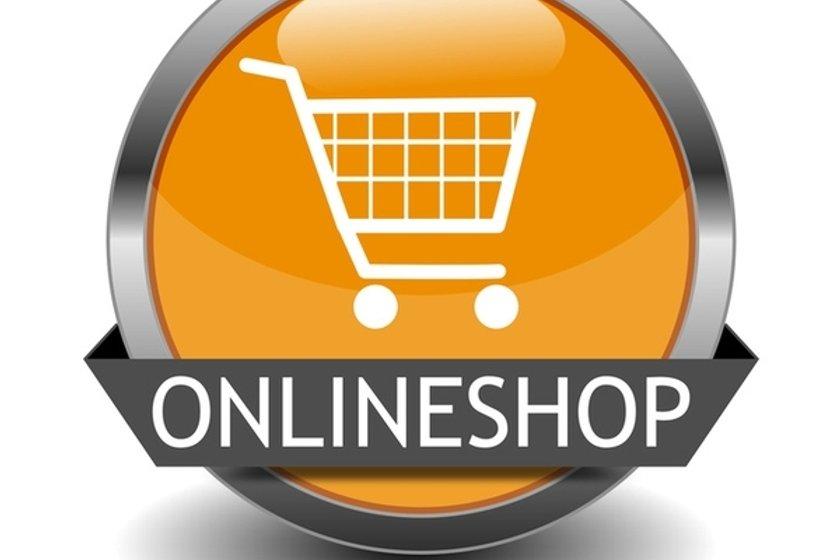 Edwardian FC Online Shop now open