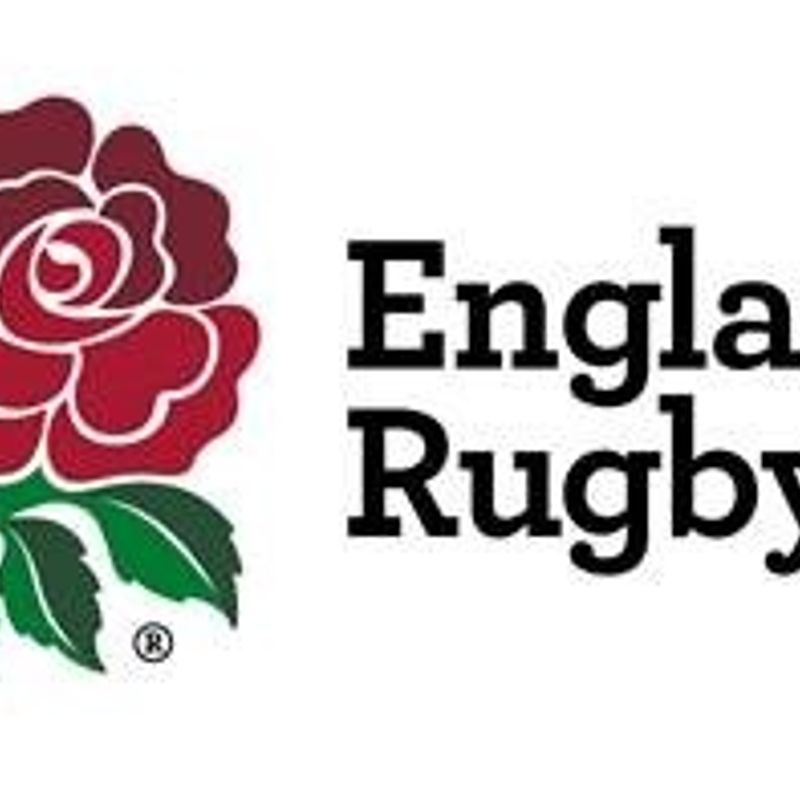 Members 6 Nations Tickets