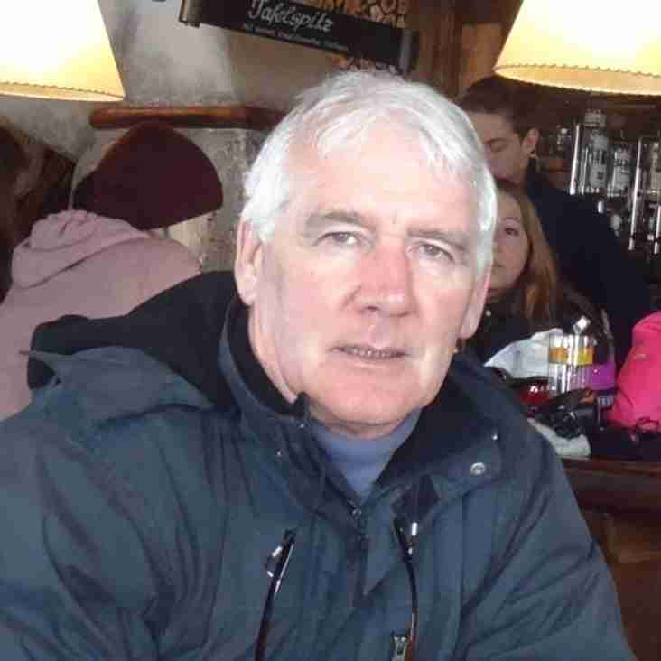 Sad News - Chris Donnelly - Updated