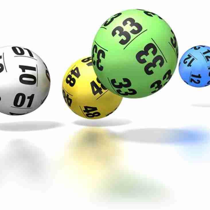 Club Lottery