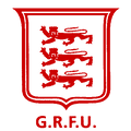 Gloucestershire Vs Surrey
