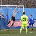 Lancaster City 3-2 Farsley Celtic - Report