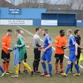 Farsley Celtic vs Prescot Cables (25/02/17) - Preview