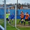 Report: Farsley Celtic 2-1 Prescot Cables