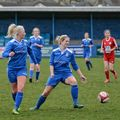 Farsley Celtic Ladies FC Open Day Date announced