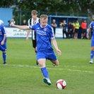Report: Halesowen Town 1-2 Farsley Celtic