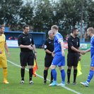 Report: Farsley Celtic 0-0 Lancaster City