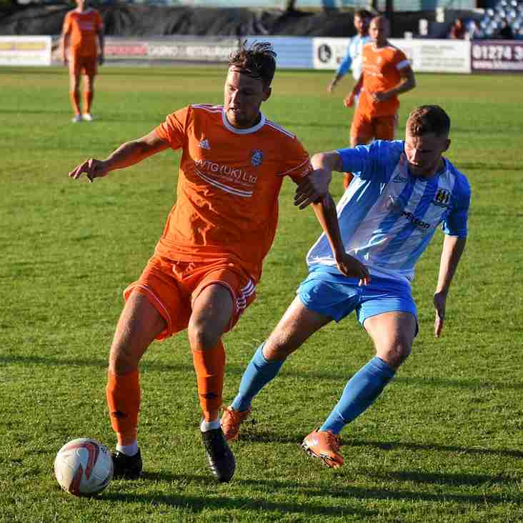 Preview: Farsley Celtic vs South Shields (21/08/18)