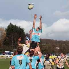 Brods win in Leeds