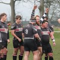 Brods 5 Keighley 21