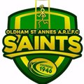 Chorley Panthers vs. Oldham St Annes A.R.L.F.C