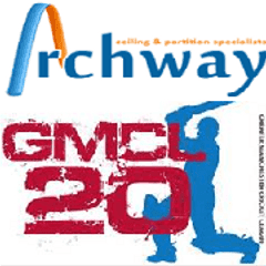 ARCHWAY T20 FINALS DAY 24th JULY 2016 EVENT DETAILS