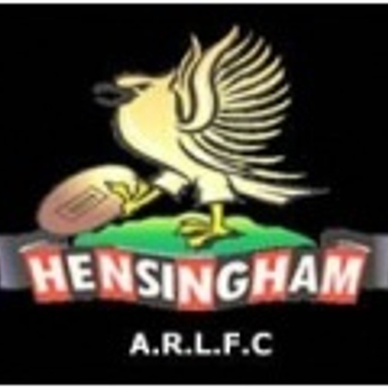 Broughton 16-28 Hensingham