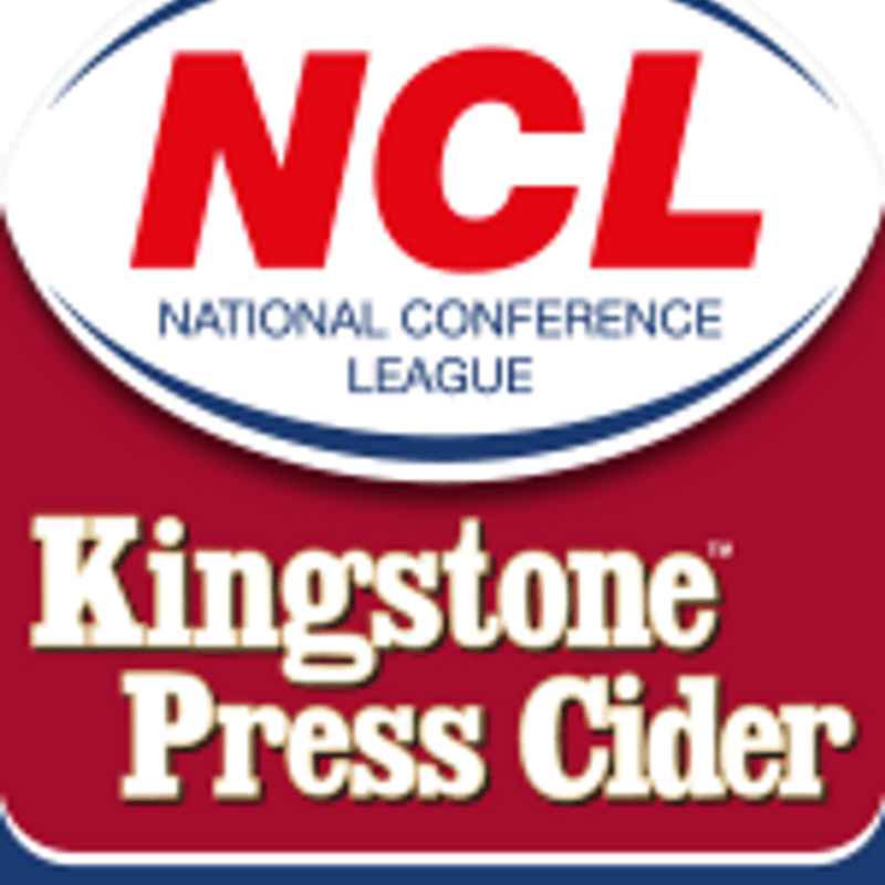 National Conference League