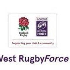 NatWest RugbyForce Weekend