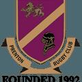 Prenton 3rd XV vs Birkenhead Park 3rd XV 09/09/17