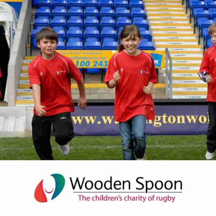 Harrogate to host North Yorkshire Special Schools Tag Tournament