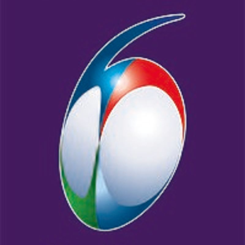 Start of the Six Nations (and Touch and Pass) on Saturday February 3rd