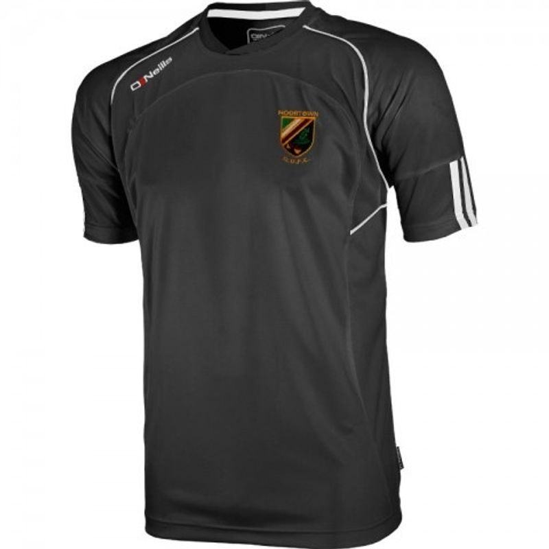 Order your Moortown kit NOW!