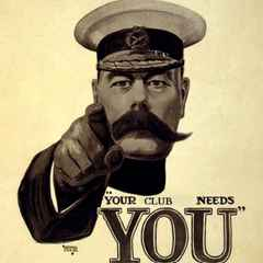 MAINTENANCE REQUIRED FOR THE COMING SEASON - CAN YOU HELP OR HAVE A CONTACT?
