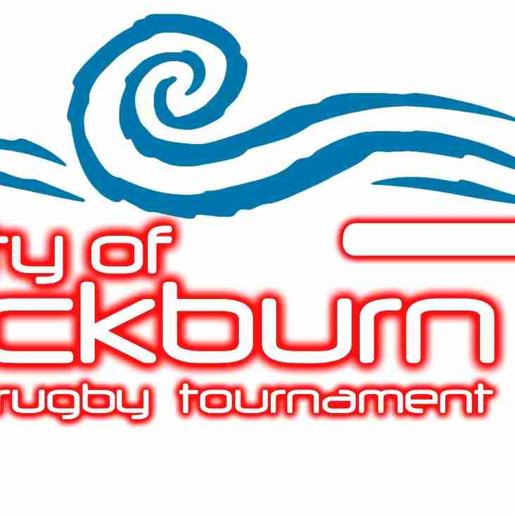 City of Cockburn 7s 2017 Wrap Up