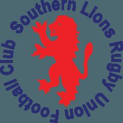 2016 Registration Day